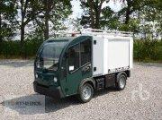 Goupil G3 Pojazd komunalny