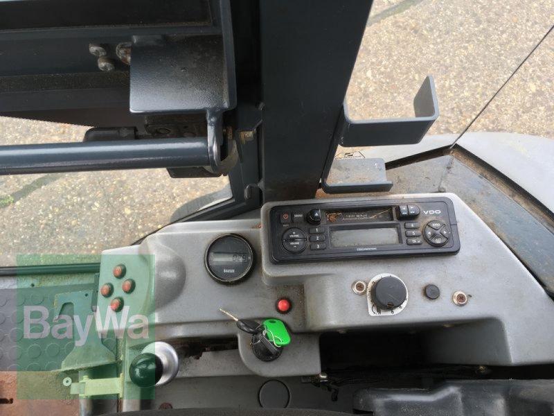 Kommunalfahrzeug des Typs Hako City-Trac 4200, Gebrauchtmaschine in Obertraubling (Bild 15)