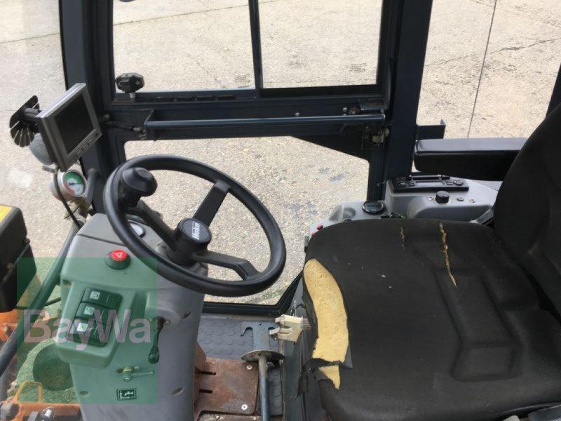 Kommunalfahrzeug des Typs Hako City-Trac 4200, Gebrauchtmaschine in Obertraubling (Bild 14)