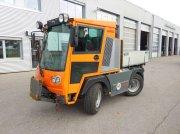 Hansa APZ 1003 K Pojazd komunalny