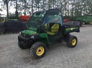 John Deere Gator kommunális jármű