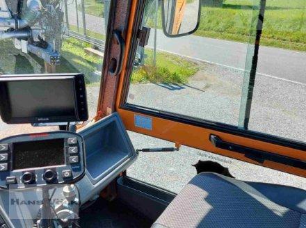 Kommunalfahrzeug des Typs Kiefer Boki 1251 B, Gebrauchtmaschine in Antdorf (Bild 12)