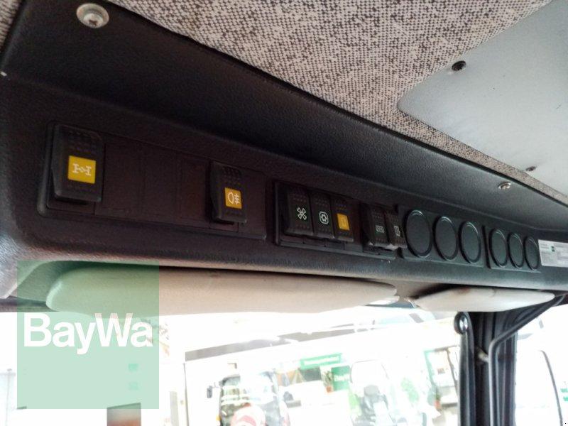 Kommunalfahrzeug des Typs Ladog G 129 N 20 inkl. Anbaugeräte, Gebrauchtmaschine in Bamberg (Bild 24)