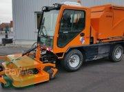 Ladog G129 N20 Flex Kommunalfahrzeug