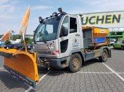 Kommunalfahrzeug tip Multicar Fumo M30, Gebrauchtmaschine in Olpe