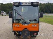 Multicar Tremo X56 S Pojazd komunalny