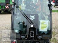 Multihog CX 75 Kommunalfahrzeug