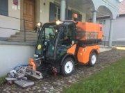 Kommunalfahrzeug des Typs Sonstige CL75, Ausstellungsmaschine in Regensdorf
