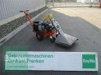 Kommunalfahrzeug des Typs Sonstige GEBR. ZACHO UKB650 UNKRAUTVERN in Bamberg