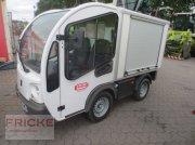 Sonstige Goupil G3 Pojazd komunalny