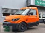 Kommunalfahrzeug des Typs Sonstige STREETSCOOTER WORK L PURE 40 K in Großweitzschen