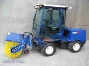 Vitra Typ 2030 - Typ 2067 Pojazd komunalny