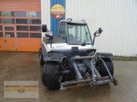 Aebi TT280 tractor rutier (comunal)