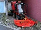 Kommunaltraktor des Typs Antonio Carraro Superpark 4400 HST in Blindheim