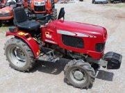 Benassi BT2002   EXO TVA Tracteur communal