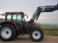 Case IH CS 86 Трактор для коммунальных служб