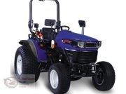 Farmtrac 20, 22, 26, 30 FT 22 Ελκυστήρας δ/ε