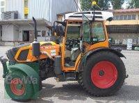 Fendt 209 P VARIO S3 Трактор для коммунальных служб