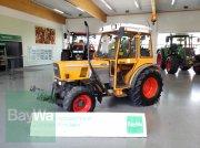 Fendt 250 K Schmalspur Komunálny traktor