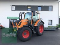 Fendt 312 Vario S4 Profi Трактор для коммунальных служб