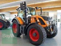 Fendt 514 Vario S4 Profi mit Garantie tractor rutier (comunal)