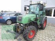 Fendt FARMER 207 V Ciągnik komunalny