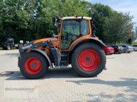 Fendt Fendt 516 Vario Kommunal Трактор для коммунальных служб