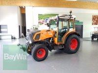 Fendt GEBR. 208 F S3 (T) Трактор для коммунальных служб