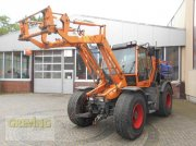 Fendt Xylon 524 Traktor Ελκυστήρας δ/ε