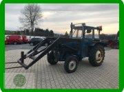 Ford Ford Dexta 2000 Komunalni traktor
