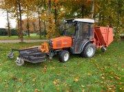 Goldoni Idea TS 15 tractor rutier (comunal)