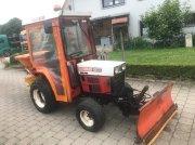 Kommunaltraktor типа Gutbrod 4200 DA, Gebrauchtmaschine в Höttingen