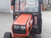 Gutbrod 5025 kommunális traktor