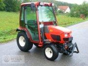 Hako 2100 DA kommunális traktor