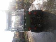 Hako 2250 DA Трактор для коммунальных служб