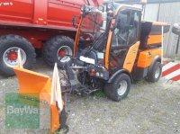 Holder B 250 HOLDER SYSTEMFAHRZEUG Трактор для коммунальных служб