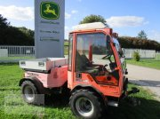 Holder C 3.42 tractor rutier (comunal)