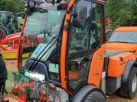 Holder C 70 SINGLE CAB HOLDER SYSTEMF Трактор для коммунальных служб