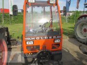 Kommunaltraktor des Typs Holder C240, Gebrauchtmaschine in Remchingen