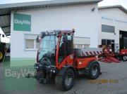 Holder M 480 Komunálny traktor