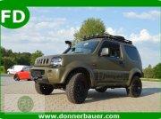 Holder Suche Holder C230 gegen Tausch Jimny kommunális traktor