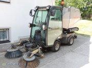 Holder X30 Трактор для коммунальных служб