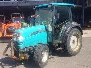 Iseki TG5470 Трактор для коммунальных служб