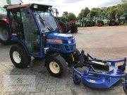 Iseki TM 3245 AHLK Komunalni traktor