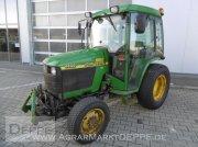 John Deere 4400 HST Трактор для коммунальных служб