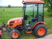 Kioti CK 2810 C tractor rutier (comunal)