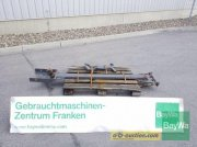 Kreuter ADAPTERRAHMEN FÜR FENDT 313ER Ciągnik komunalny