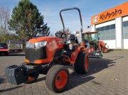 Kubota B 2350 Allrad Трактор для коммунальных служб