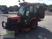 Kubota B 2410 Tractor multiuso