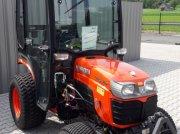 Kubota B 2530 Agrital-Cab Трактор для коммунальных служб